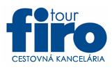 Firo SK