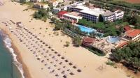 Hotel Crete